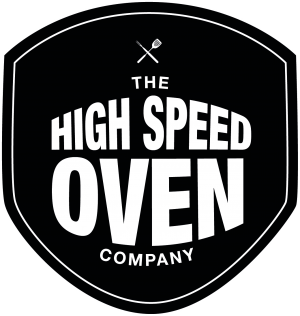 The High Speed Oven Company