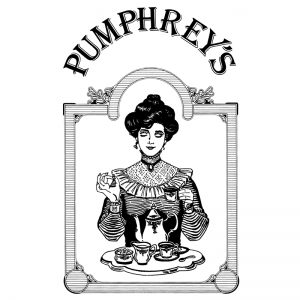 Pumphreys Coffee