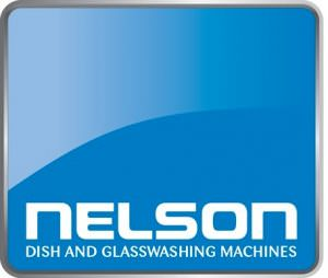 Nelson Dish and Glasswashing