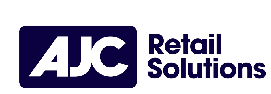 AJC Retail Solutions Ltd