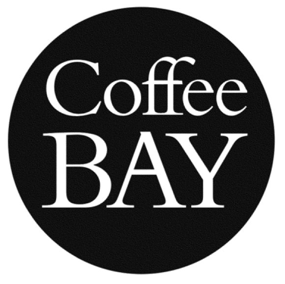 Coffee Bay