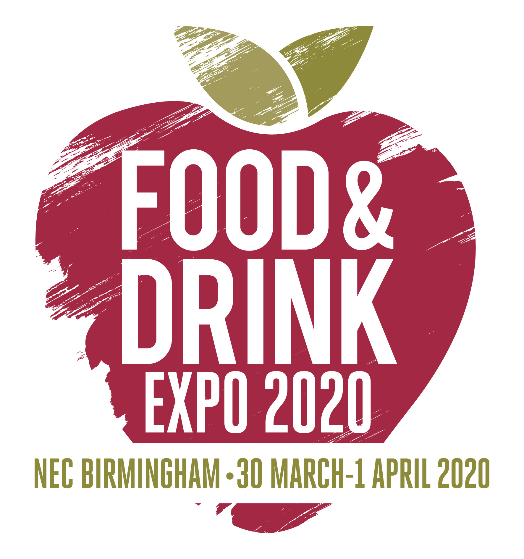 Food & Drink Expo