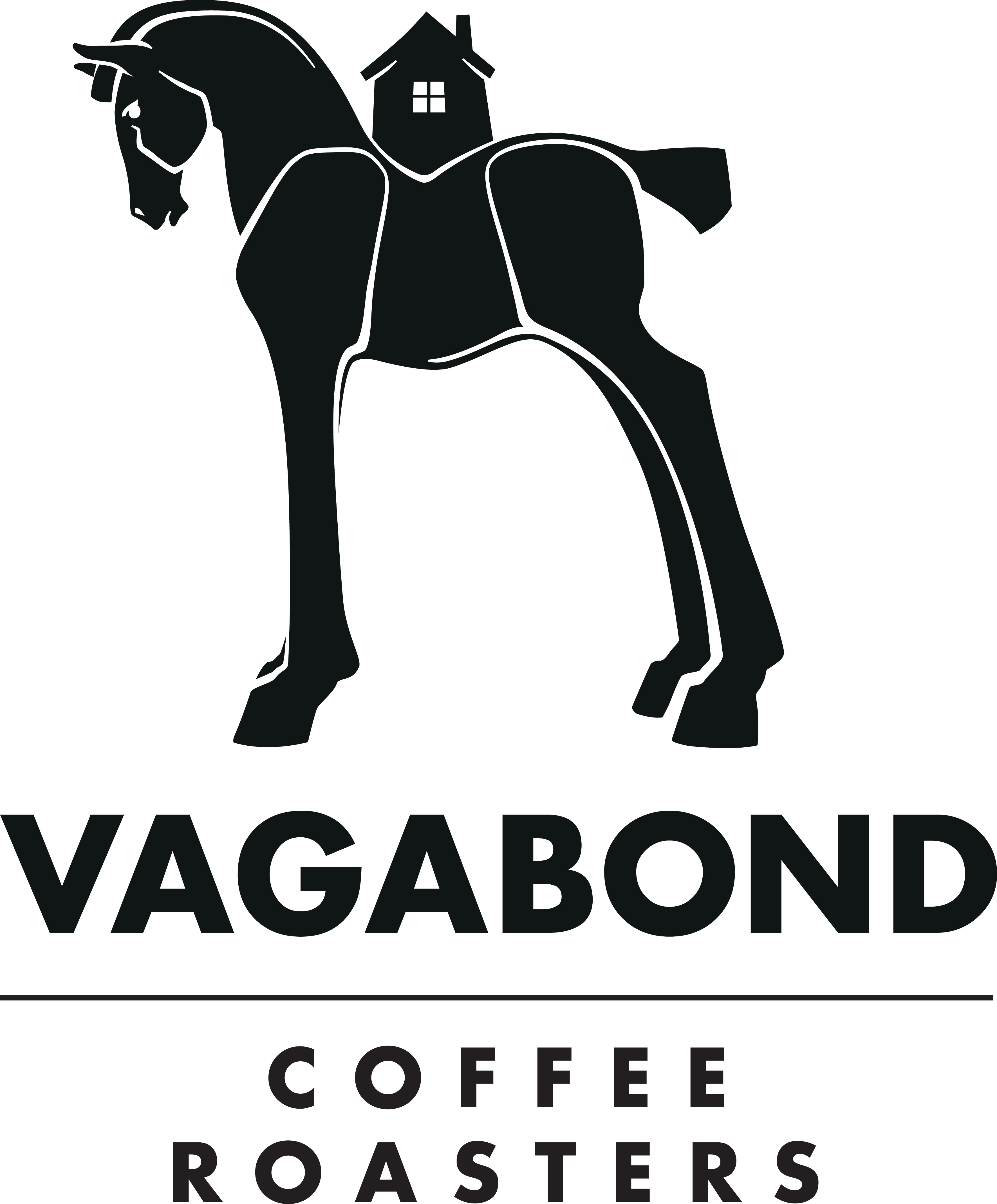 Vagabond Coffee Roasters