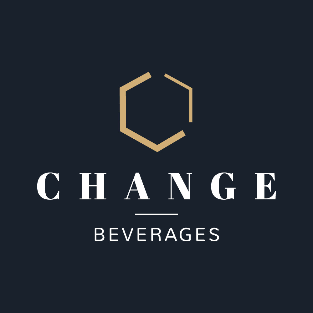 Change Beverages - Coffee Suppliers